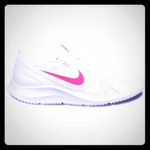 Nike Todos Running Shoes 🏃♀️